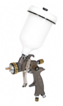 Sealey Spray Gun